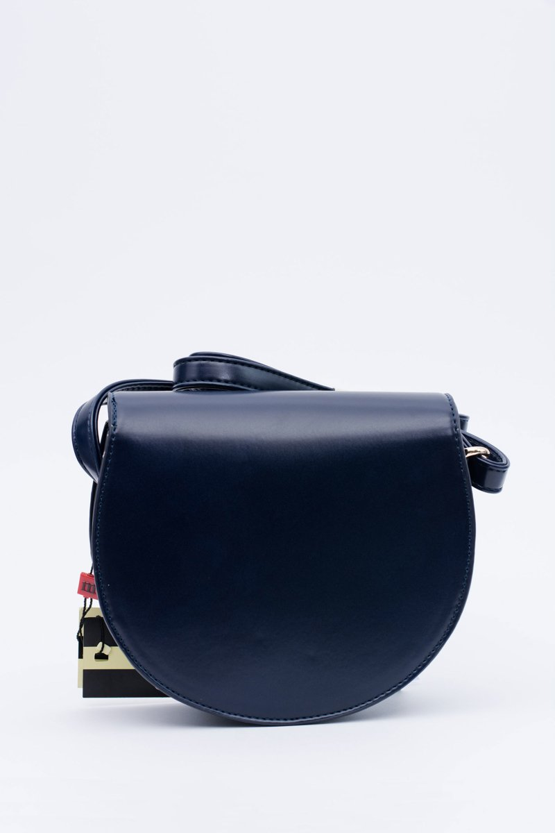 Women Navy Stylish Bag